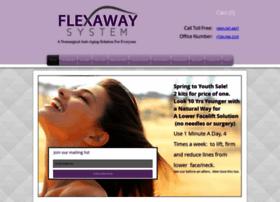 flexawaysystem.com