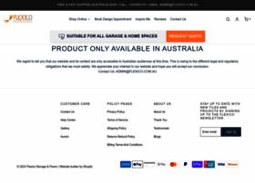 flexico.com.au
