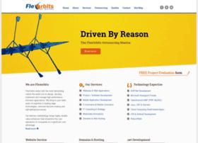 flexorbits.com