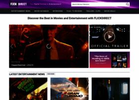 flickdirect.com