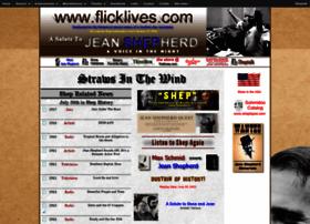 flicklives.com