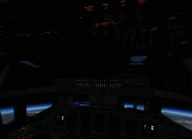 flightgear.org