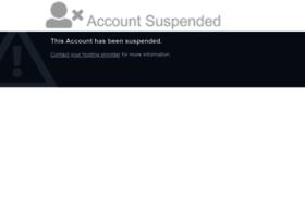 flightline.co.uk