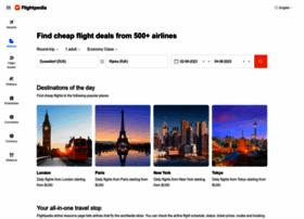 flightpedia.org