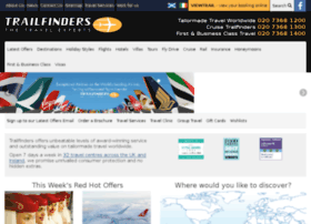 flights.trailfinders.com