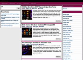 flightshotelstours.com