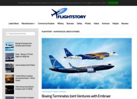 flightstory.net