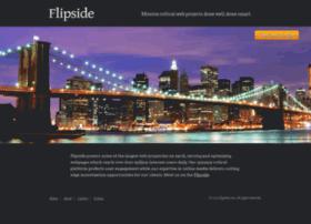 flipside.com