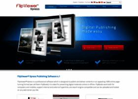 flipviewer.com