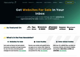 flipwebsites.com