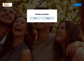 flirt.com.ua