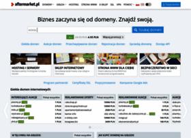 flirtbox.pl
