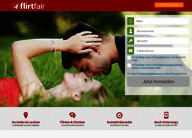 flirtfair.ch