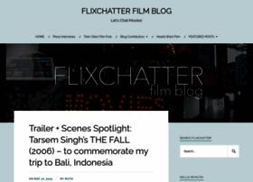 flixchatter.wordpress.com