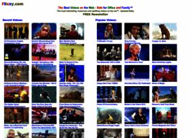 flixxy.com