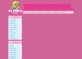 flobia.com