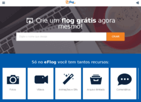 flog.clickgratis.com.br