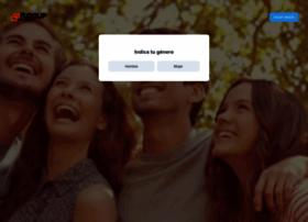 flogup.com