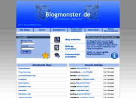 floppydisk.blogmonster.de