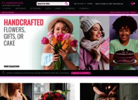 flora2000.com