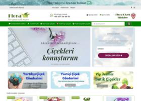 floracicek.com