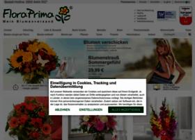 Floraprima.de