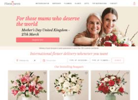 Floraqueen.com