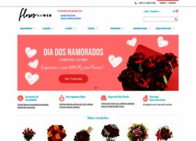 floresnaweb.com