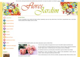 floresrosas.com.pt