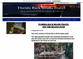 florida-backroads-travel.com