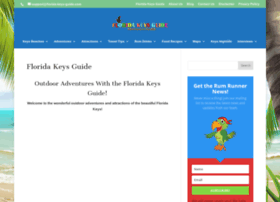 florida-keys-guide.com