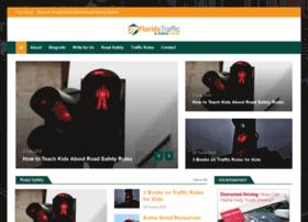 florida-trafficschool-online.com