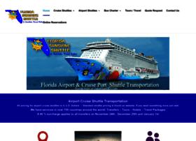 Floridasunshineshuttle.com