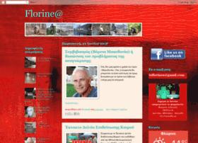 florineanews.blogspot.com