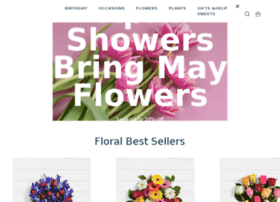 floristexpress.net
