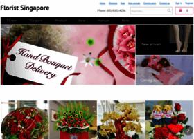 floristsingapore.com