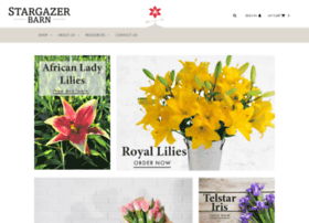 flowerbud.com