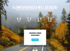flowerhorncraze.com