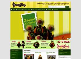 floweringsweets.com