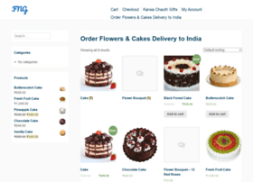 flowerngiftdelivery.com