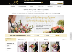 Flowersdirect.co.uk