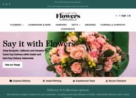 flowersmadeeasy.co.uk