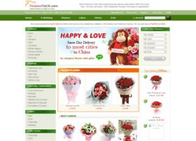 flowerstocn.com
