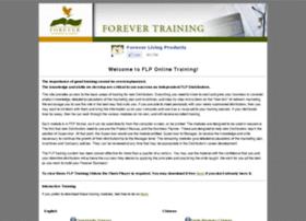 flponlinetraining.com