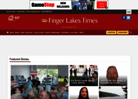 fltimes.com