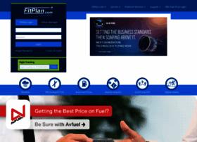 fltplan.com