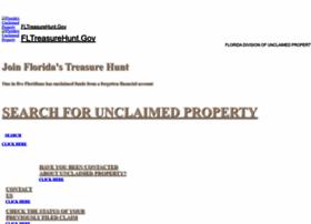 fltreasurehunt.org