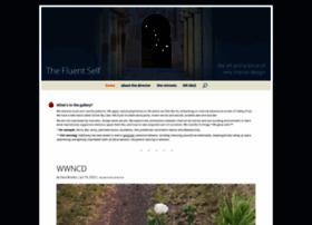 fluentself.com