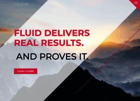 fluid-studio.net