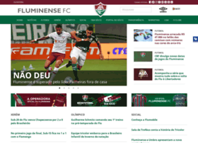 fluminense.com.br